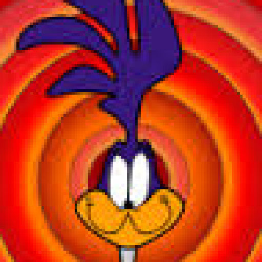 Image de profile de Road runner