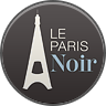 Le Paris Noir