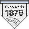 Exposition Paris 1878